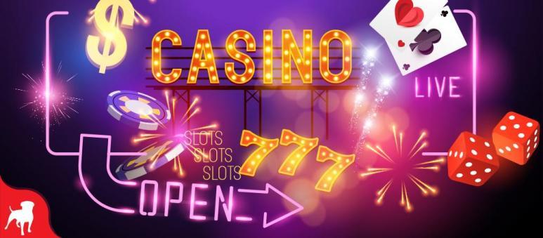 neuestes casino las vegas